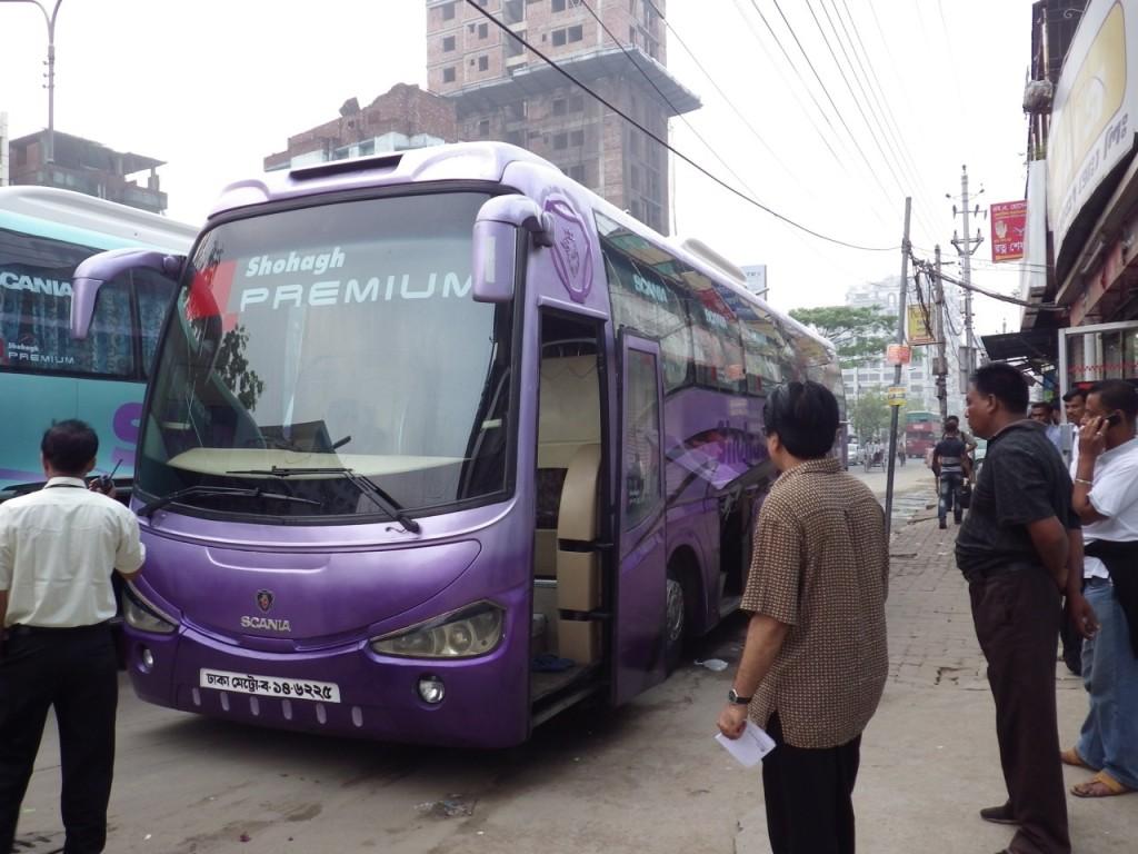 IMGP0016